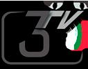 3TiVi | Вашата интерактивна IP телевизия.